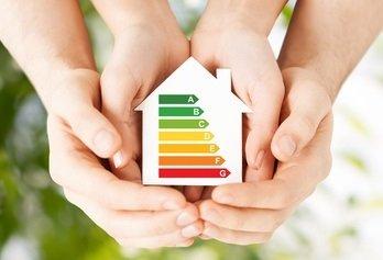Energieeffizizenz Experte, Energieberater KfW-Bank Nürnberg, Hof, Erlangen, Fürth