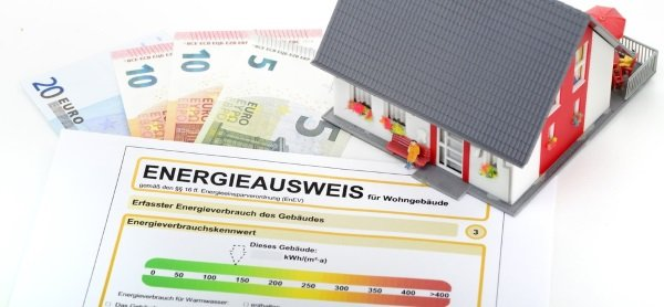 enevausweis-mit-haus, Energiebedarfsausweis Hof Erlangen Nürnberg Selb