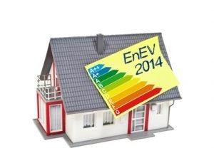 energieberatung f r wohngeb ude ebs hochfranken. Black Bedroom Furniture Sets. Home Design Ideas