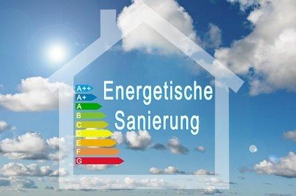 """KfW- Förderungen Förderanträge,Energieausweis - Signal grün für """"Energiesparhaus, Mit moderner Haustechnik Kosten sparen!"""" Energieberatung Hof Nürnberg"""