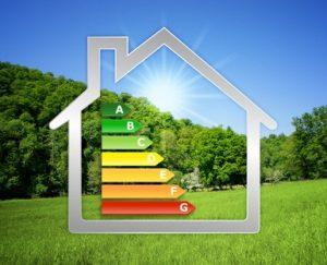 Energieberatung zur energetischen Sanierung mit Sanierungsfahrplan