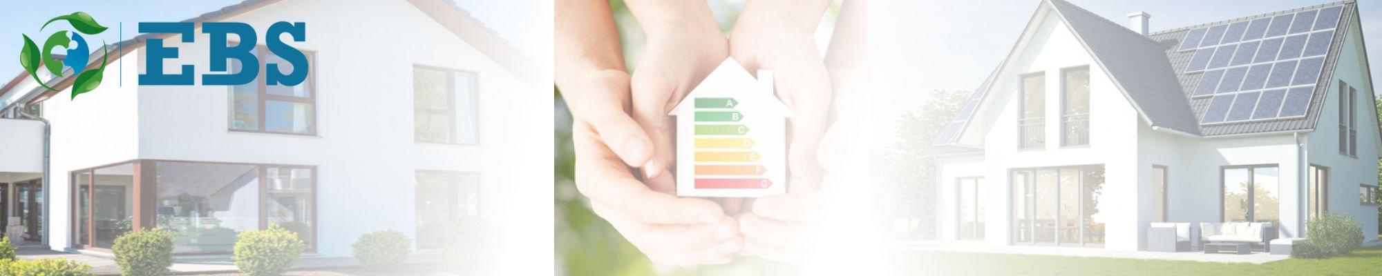 Planung Energieeffizienzhaus Sonnenhaus und Passivhaus