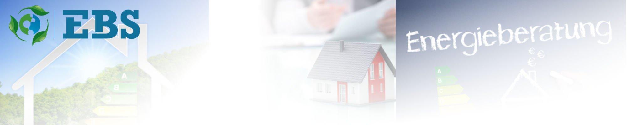 Energieberatung für Wohngeäude, Energieberater für denkmalgeschütze Wohngebäude