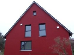 Dezentrale Lüftungsanlage in der Gebäudesanierung, Energieberater Richtig Lüften, Nürnberg, Erlangen Fürth, Selb