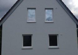 Einzelraumlüfter in Hauswand, Effizienzhaussanierung, richtig lüften, Energieberater Nürnberg Hof Erlangen Fürth Selb