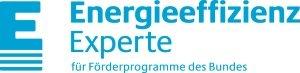Logo EnergieeffizienzExperte