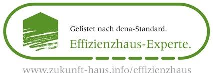 Effizienzhaus-Experte von Nürnberg, Hof, Bayern, Erlangen