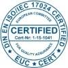 Sachverständiger Schimmelpilz zertifiziert, Nürnberg, Hof, Bayern, Erlangen