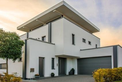 Luftdichtheitsmessung, Blower Door Messung, Neubauplanung Kfw-Bank Neubauplanung Energieausweis, Effizienzhaus 40 Plus, Energieberater Hof, Nürnberg