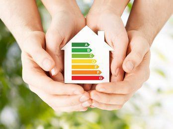 Energieberatung, Sanierungsfahrplan, Blower door Test, Luftdichtheitsmessung, Energieausweis Effizienzhaus, Gebäudesanierung Hof, Nürnberg