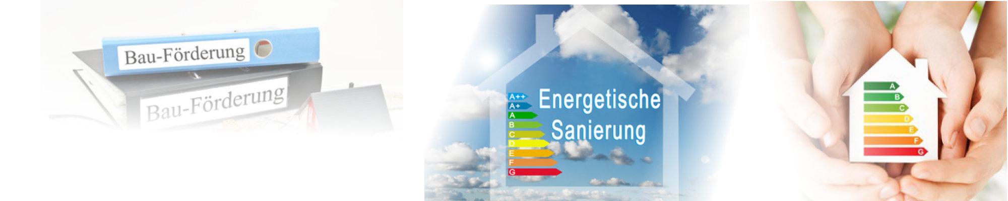 Förderung Einbau einer Kraft-Wärme-Kopplung in Denkmalschutz, Energieberater, Effizienberateung, Gebäude mit Pufferspeicher, Hof, Nürnberg, Erlangen, Fürth