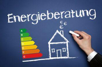 Energieberatung Wohngebäude Denkmalschutz, Energieberater Hof Nürnberg, Selb, Erlangen