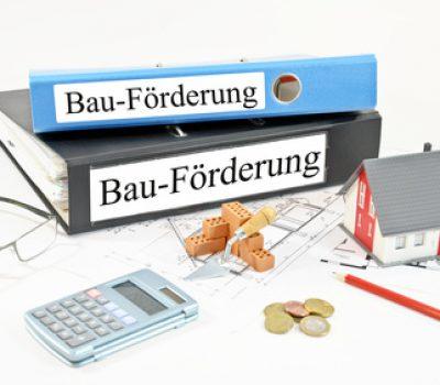 Förderung des Wärmebrückennachweis Gebäudesanierung zum Effizienzhaus, Wohnhausneubau Hof, Nürnberg, Bayern