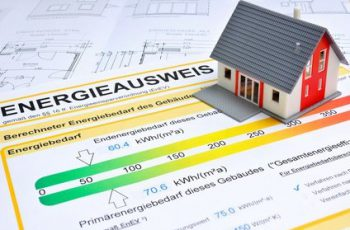 Energieausweis für Wohngebäude Energieberatung Wohngebäude Denkmalschutz, Energieberater Hof Nürnberg, Selb, Erlangen